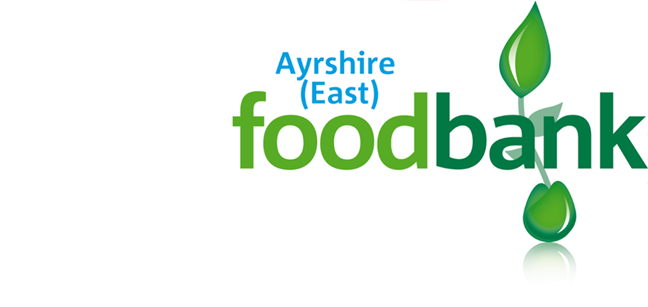 East-ayrshire-foodbank