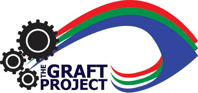 the-graft-project
